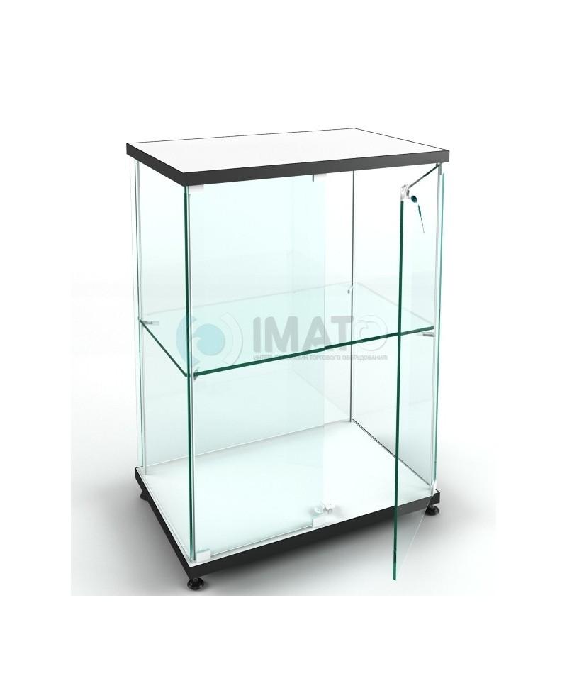 """Выставочная витрина """"ВК-900"""""""