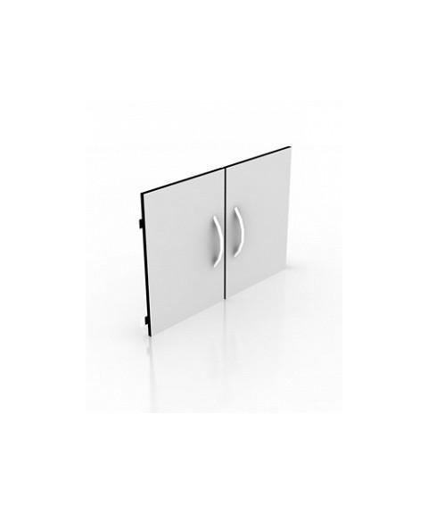 Дверцы для класического прилавка