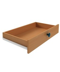 Ящик для торгового прилавка