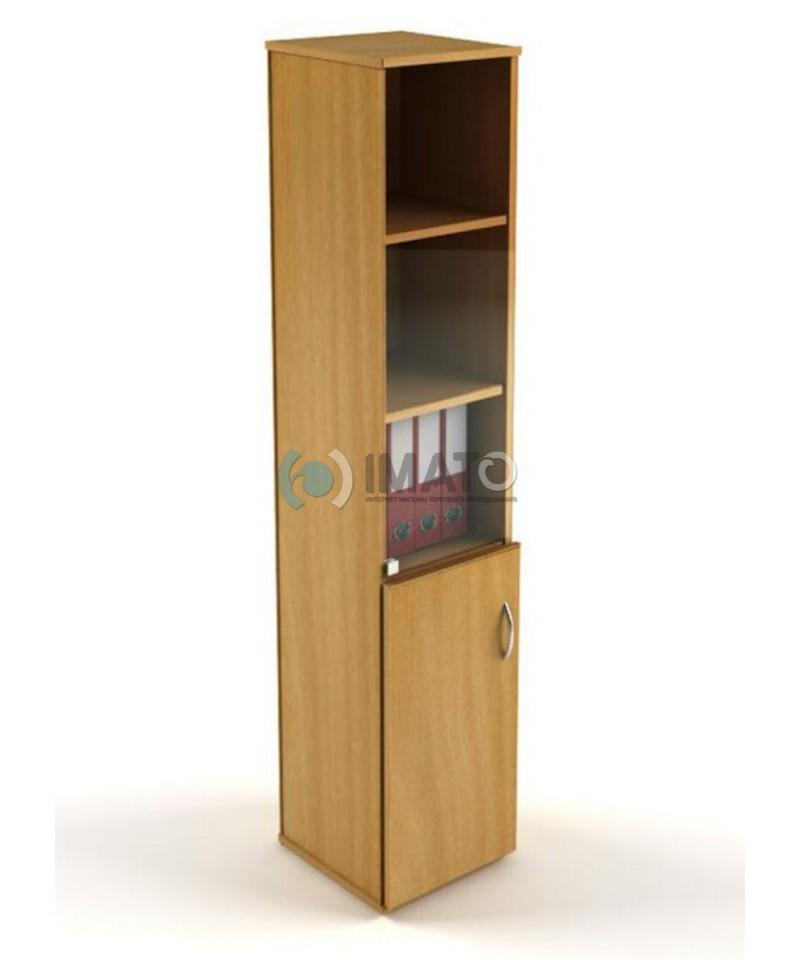 Офисная мебель - купить мебель для офиса недорого в ...