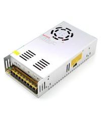 Трансформатор для светодиодной ленты 100Вт