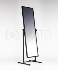 Зеркало напольное Т-150-48