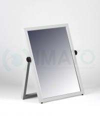 Зеркало напольное обувное Т-60-40
