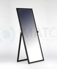 Зеркало напольное  У-125-48