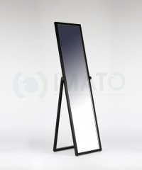 Зеркало напольное  У-150-40