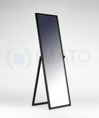 Зеркало напольное  У-150-48