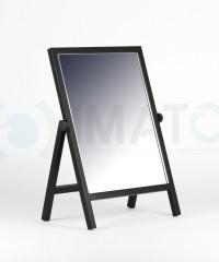 Зеркало напольное  УН-65-48