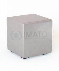 Пф-1 Банкетка-пуфик куб