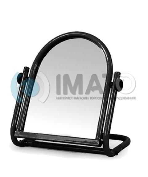 """Зеркало напольное для обуви """"CO020"""""""