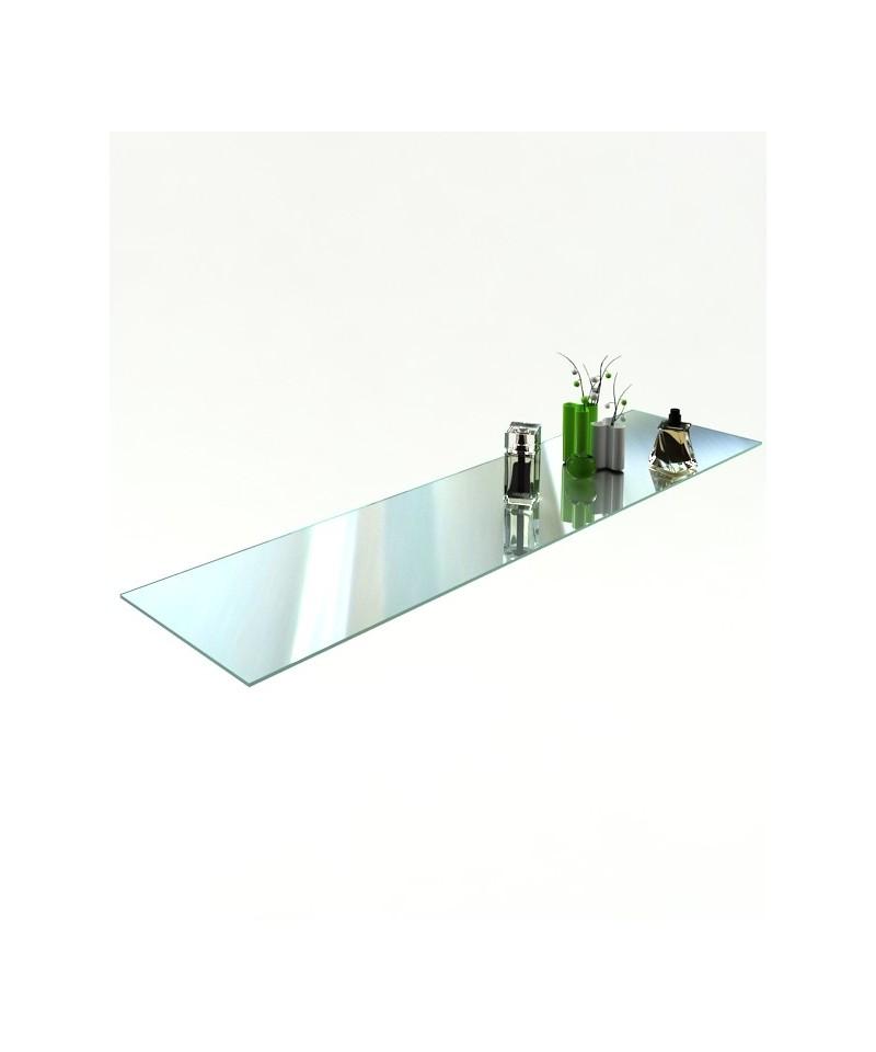 Зеркало для прилавка