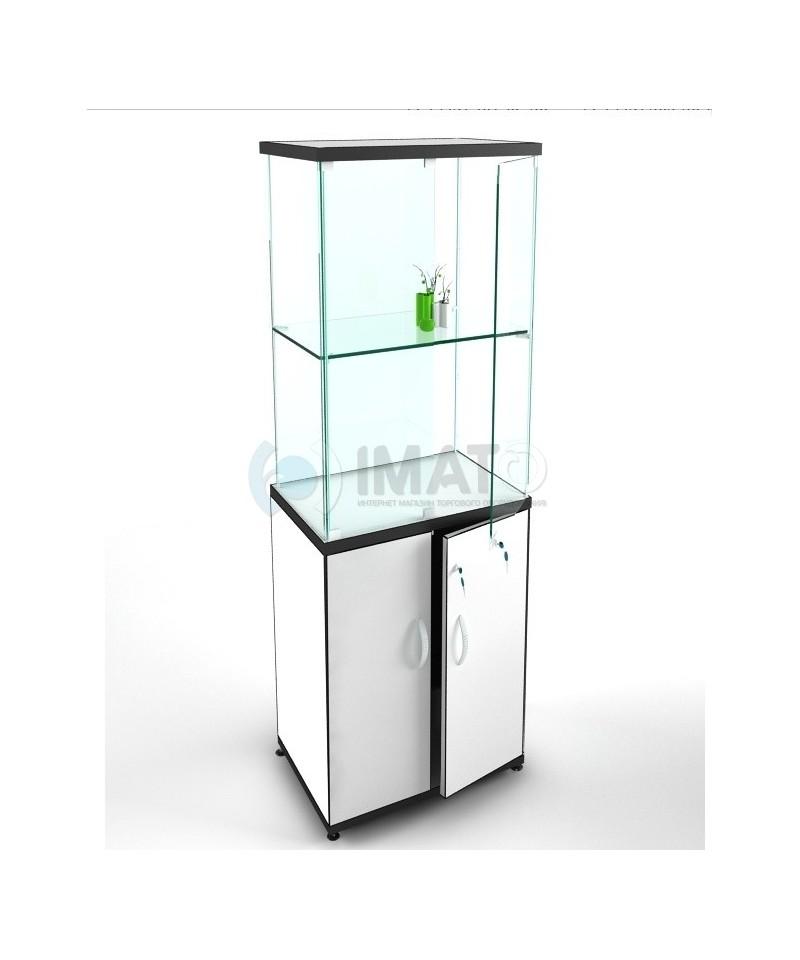 """Выставочная витрина """"ВК-700-Ш"""""""