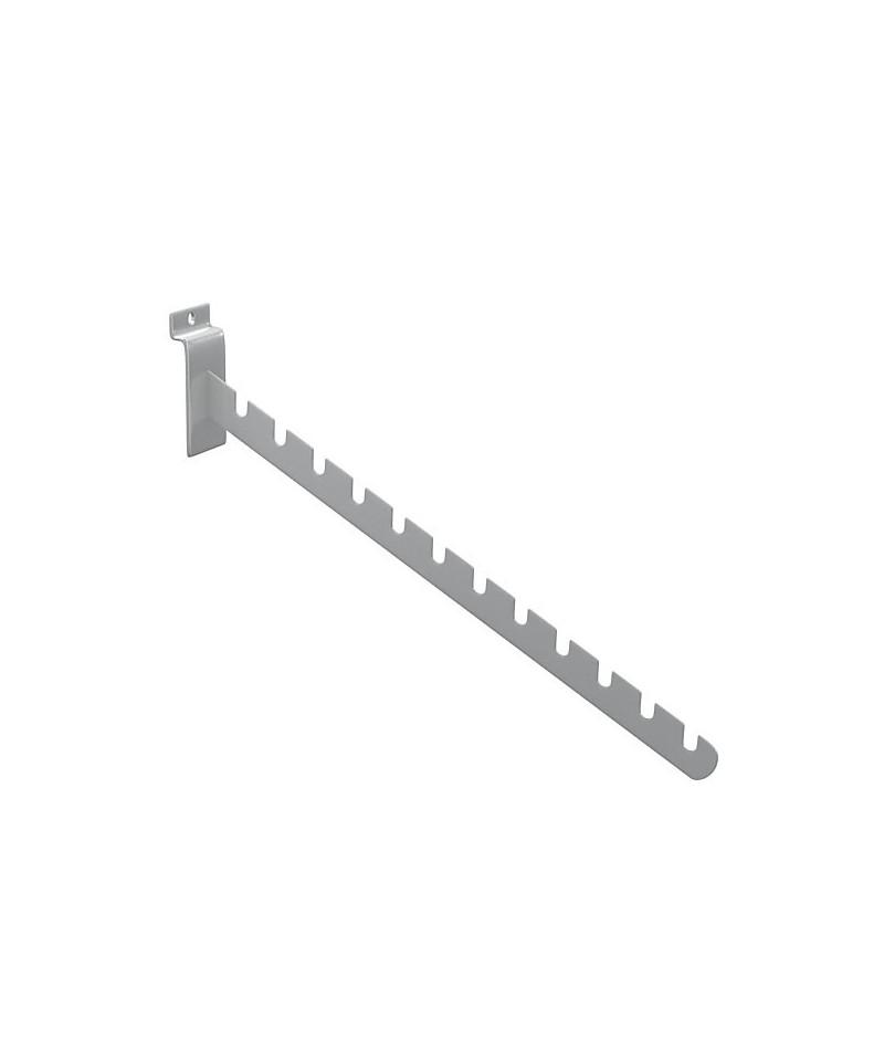 Кронштейн наклонный (F110)