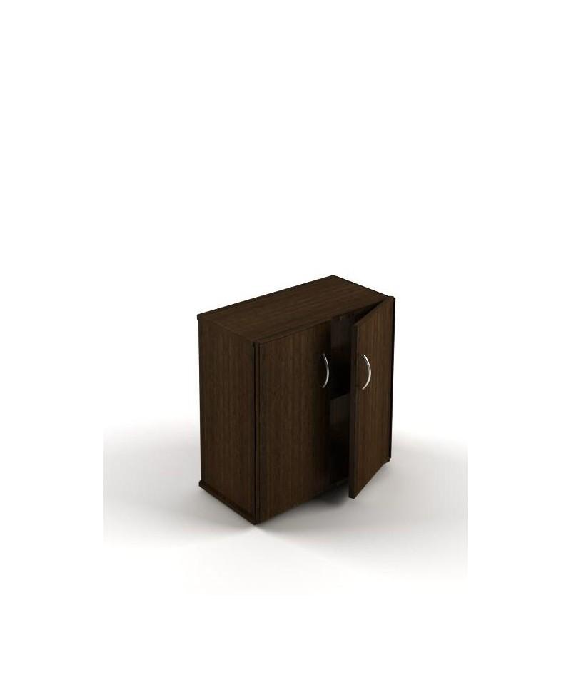 "Шкаф малый широкий низкий ""Ш-01"""