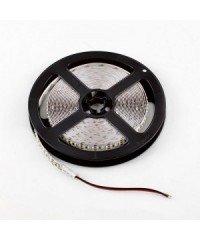 Светодиодная лента  PRO class, SMD 3014, 240 LED 1м