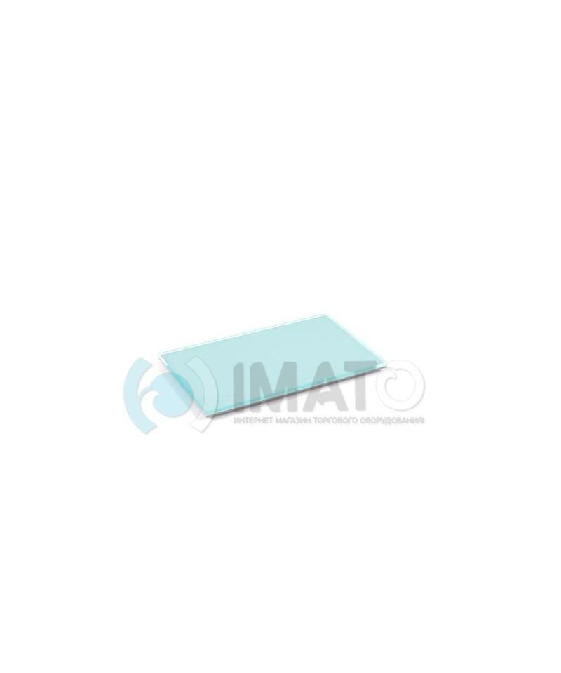 Полка + комплект полкодержателей для витрины В-701
