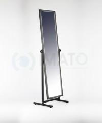 Т-150-40 Зеркало напольное