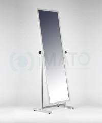 Т-150-48 Зеркало напольное