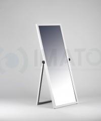 У-125-48 Зеркало напольное