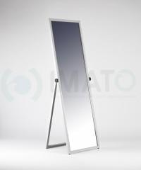 У-150-48 Зеркало напольное