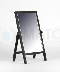 УН-65-40 Зеркало напольное