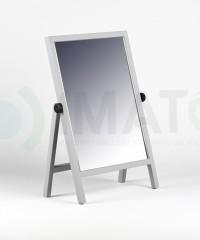 УН-65-48 Зеркало напольное