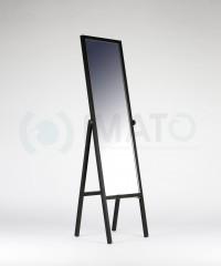 УН-150-40 Зеркало напольное