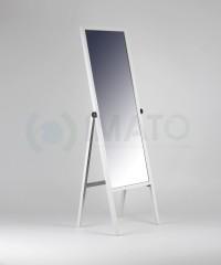 УН-150-48 Зеркало напольное