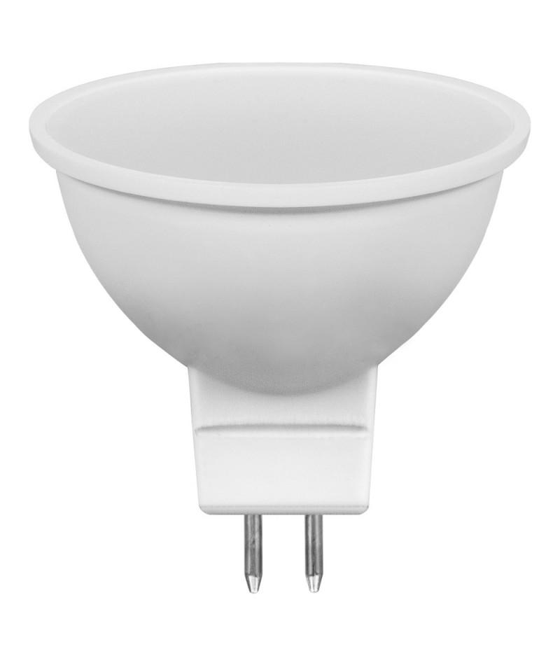 Светодиодная лампа R39-E14-5Вт