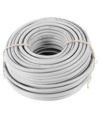 Электрический кабель 1м