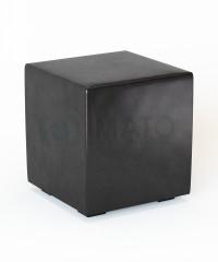Пф-1 Банкетка-пуфик куб (10 цветов)