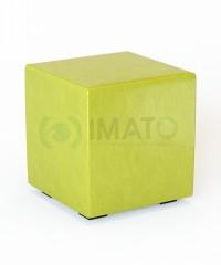 Пф-1 Банкетка-пуфик куб (17 цветов)