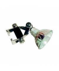 Минитрековый светильник (минитрек SRS)