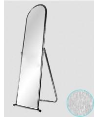 5MМО-01 Зеркало напольное