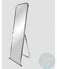 5MМ-01 Зеркало напольное