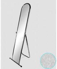 5MSO-01 Зеркало напольное