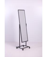 ТК-160-41 Зеркало напольное